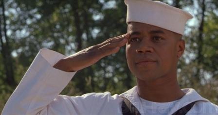 men-of-honor